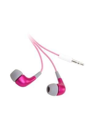 Earphones for ipod  and MP3