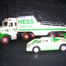 1988 Hess Transport Truck