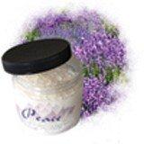 Peace Dead Sea Salt