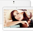 10.1 inch 6572 3G Android 4.2 Phone Tablet PC Cortex A7 1.0GHz WSVGA Screen Bluetooth GPS WiFi