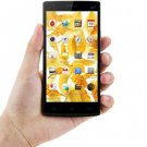 Mpie P3000T 5.0 inch Android 4.4 4G Smartphone qHD Screen MTK6592 Octa Core 1.7GHz 16GB ROM