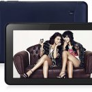 S93 9 inch Android 4.4 Tablet PC with WVGA Screen A33 Quad Core 1.33GHz