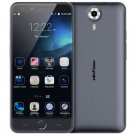 Ulefone Be Touch 3 5.5 inch 4G Android 5.1 Phablet