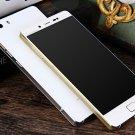 LEAGOO Elite 1 Android 5.1 5.0 inch 4G Smartphone