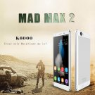 OUKITEL K6000 5.5 inch Android 5.1 4G Phablet
