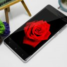 VKWORLD VK700X 5.0 inch 3G Smartphone Android 5.1