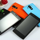 V23 Android 4.4 3G Smartphone