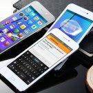 JIAKE N9200 Mini Android 4.4 3G Smartphone