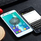 G13 Android 4.4 3G Smartphone