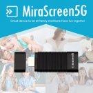 Mirascreen 5G TV Dongle