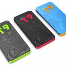 Teclast T9 Stylish Portable 10000mAh Mobile Power Bank
