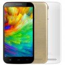 TCL 3N M2U 5.5-inch MTK6752M Octa Core 1.5GHz 4G Smartphone