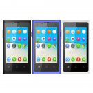 BQ S37 3.5-inch Android 4.4 MT6572 1.3GHz Dual Core Smartphone
