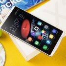 Lenovo Lemon X3 5.5-inch 3GB RAM 64GB ROM Snapdragon 808 Hexa-core 4G Smartphone