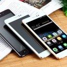 i9 5.5-inch 512MB RAM 4GB ROM MTK6580 Quad-core 1.3GHz Smartphone