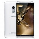 Lenovo Lemon X3 Youth 5.5-inch 16GB ROM MTK6753 1.3Ghz Octa-core 4G Smartphone