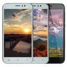 8 5.0 Inch 2.5D 512MB RAM 4GB ROM MTK6780 Quad core 1.3GHz Smartphone