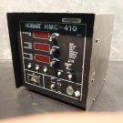 Hobart HMC-410 Welder Control Box