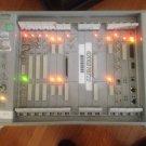 ANRITSU MD8480B W-CDMA Signaling Tester /CARDS MODULES & COMPUTER.