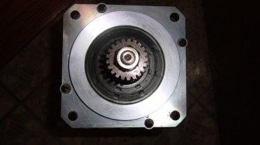 Fanuc 5S AC servo motor, A06B-0314-B001