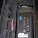 Newport Model 840 Optical Power Meter
