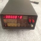 Keithley 195A Digital Multimeter