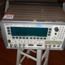 Tektronix Model ATM150 Cell Generator  Analyzer