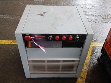 Starret CMM Controller, Model# EHC9