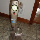 Chatillon DPP-5 Force Gage w/stand.