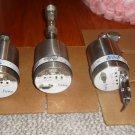 MKS 626A13TBD4 Baratron Profibus Manometer