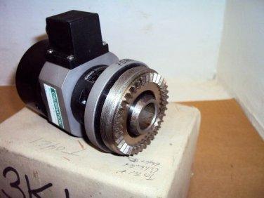 Cooper Gardner-Denver 3K1A 926881 Torque Transducer NEW