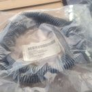 Terex Corp. Hose Assy for Large Military Truck 4720-01-166-8271