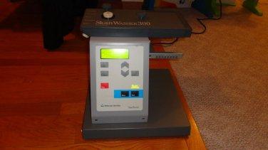 Molecular Devices Microplate Washer SkanWASHER 300
