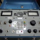 Global Wulfsberg Flitefone Test Set TS-25D  includes Aural warning testing box