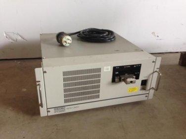 Epson SEIKO D-TRAN SRC-320 ASSEMBLY ROBOT CONTROLLER