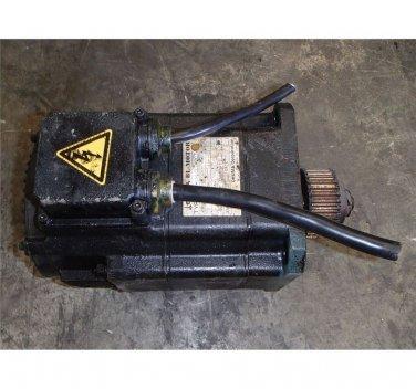Okuma BL-Motor BL-MH101E-20T_BLMH101E20T_2000 RPM_6 Pole_Encoder: ER-FC-2048D