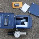 Centerline Smart Electrode CS-5375-WS  USED