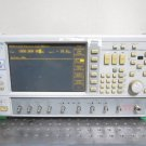 Anritsu MG3670B Digital Modulation Signal Generator MG0301C MG0303B