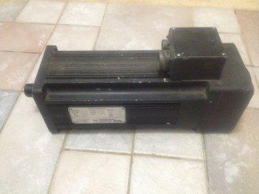PARKER APEX640-MO-NC SERVO MOTOR W/ BRAKE APEX640-MO-NC-B, 640-B