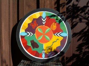 Earth Sign - Abundance And Inner Wisdom