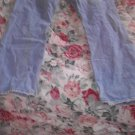 American Eagle Jeans, Size 30 30