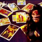Teaching ~ Tarot Reading