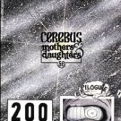 Cerebus the Aardvark #200  (NM-)