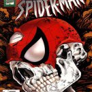 Sensational Spiderman  #2  NM
