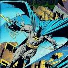 Batman  #500 NM