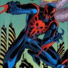 Spiderman 2099 #39  (VF)