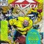 X-Factor  #84  NM