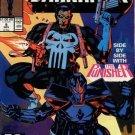 Darkhawk  #9  (NM-)