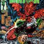 Green Lantern #2  NM