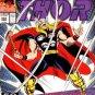 Thor #433  NM